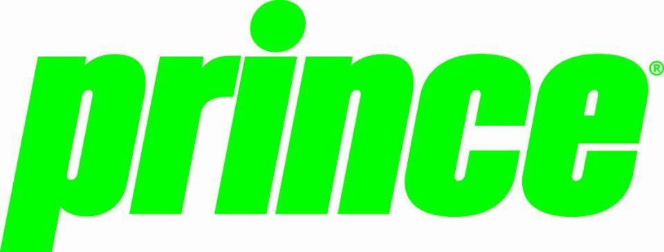 Prince logo | JTStringing